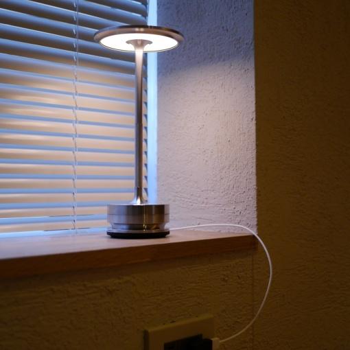 照明器具・商品の開拓